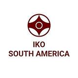 IKO South America.jpg