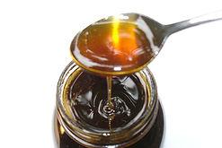 Weintraubensirup: süßer Brotaufstrich zum Frühstück