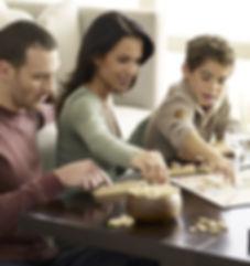 Türkische Pistazien - Türkische Pistazien für die ganze Familie