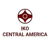 IKO Central America.jpg