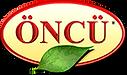Öncü - Logo