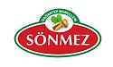Sönmez - Logo