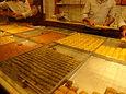 Baklava Zubehör - Baklava Zubehör für türkische Bäckereien