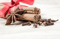Zimt: Aromatisches Gewürz