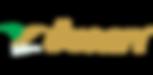 Özsari - Logo