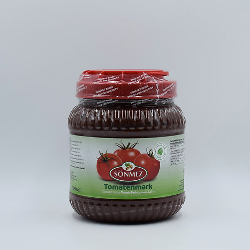 Sönmez Tomatenmark 1650g