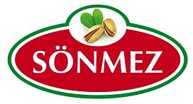 Lebensmittel Großhandel: Sönmez Group der Lebensmittel Großhandel