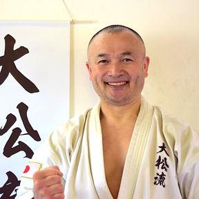 yoshihiko_nakahata.jpg