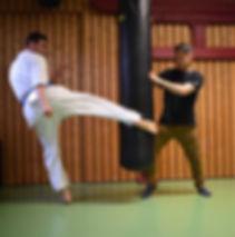 Karate für Erwachsene.jpg