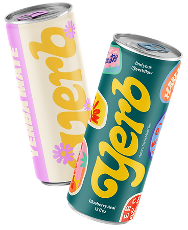 yerb-cans-sm.png