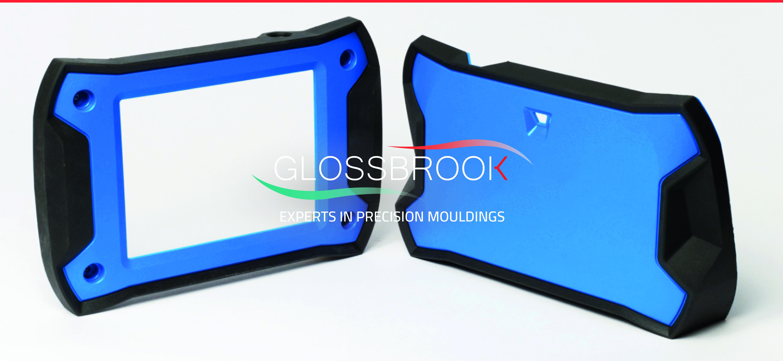 Precision Mouldings - 04.03.01.jpg