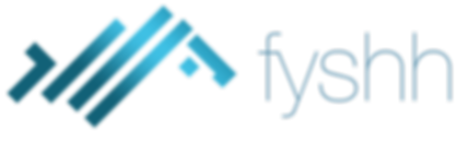 Fyshh Logo Revised.png