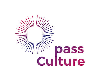 PASS_CULTURE_LOGOTYPE_EXE_CMJN.jpg