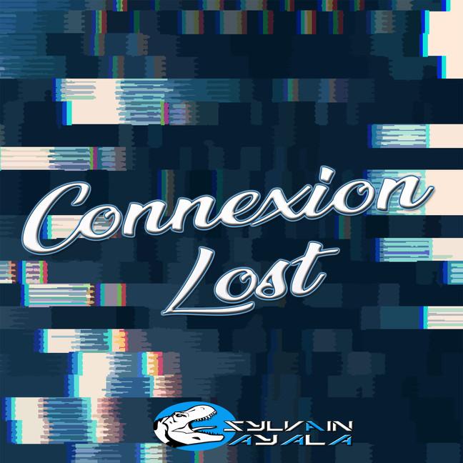 Connexion lost