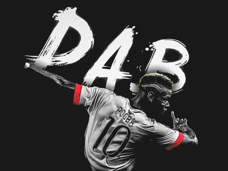 Le DAB+ c'est quoi ?