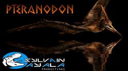 Sylvain AYALA - PTERANODON