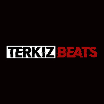 Terkiz Beats.jpg