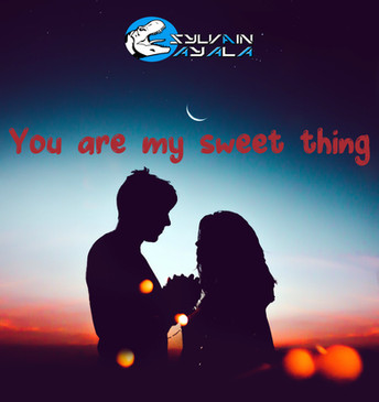 You are my sweet thing 3000 x 3185.jpg