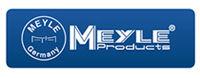 Meyle automotive spare parts at European Car Centre