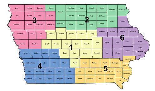 Bucky Region Map.JPG