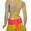 Thumbnail: Skirt Outfit