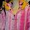 Thumbnail: Coat - High Collar