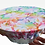 Thumbnail: Bolletrekk - vaskbare