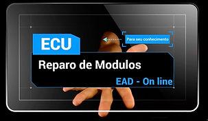 REPARO-DE-ECU-1A.jpg