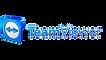 kisspng-teamviewer-logo-remote-support-c