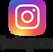 logo-instagram-png-fundo-transparente3 (