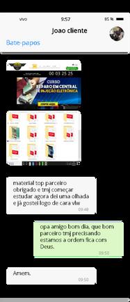 download (4).png