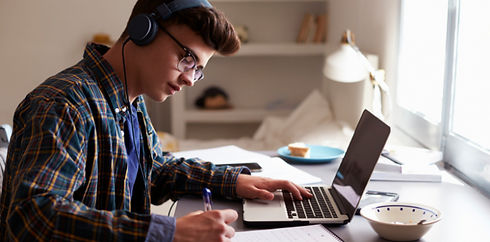 student_working_from_home_on_laptop_blog
