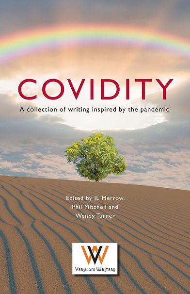 Covidity cover pic chosen.jpg