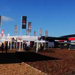 ExpoAgro 2016