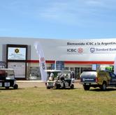 ExpoAgro 2013