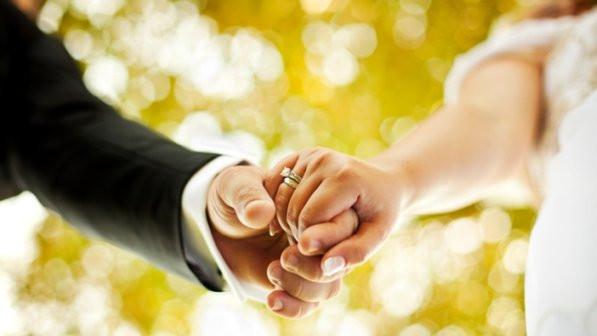 cidadania italiana por casamento; naturalização italiana