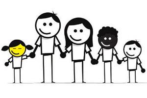 cidadania italiana por adoção