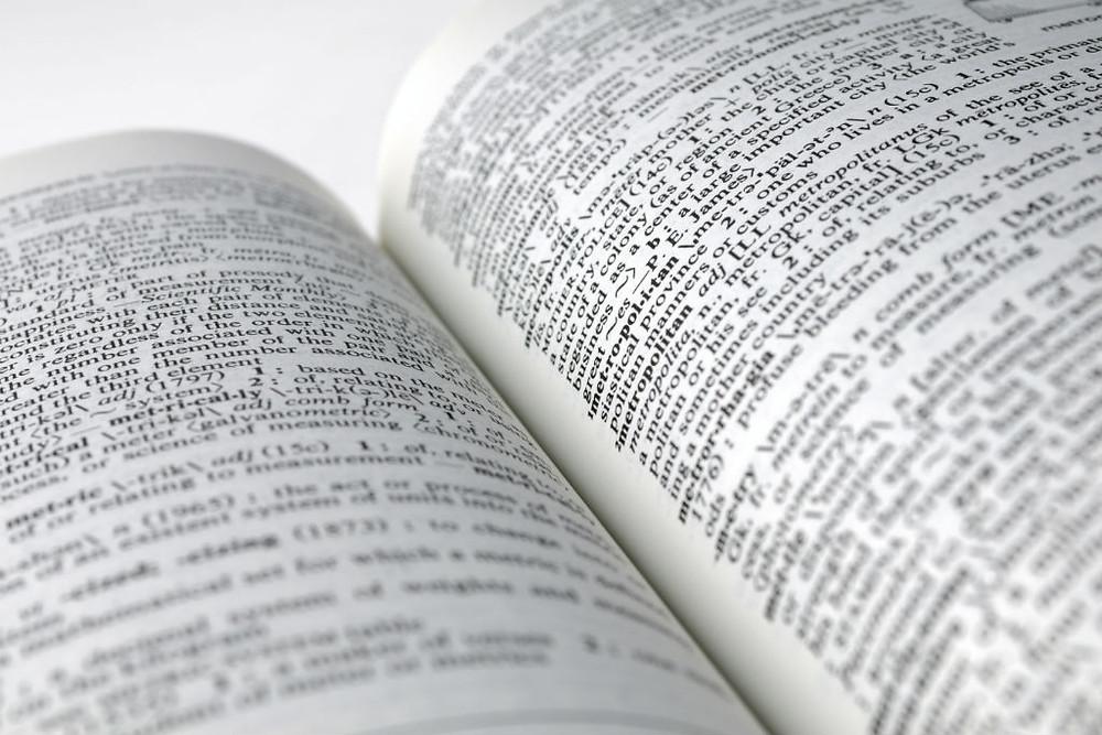 dicionário da cidadania italiana