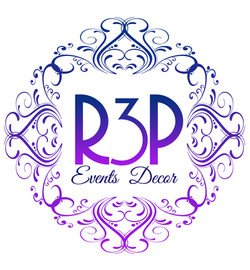 My 2nd Business Logo!