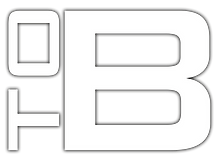 logo-tob-simple-wh.png