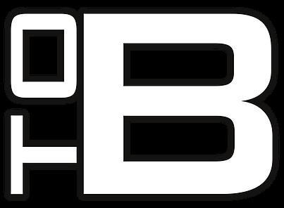 logo ToB e-liquids