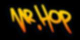 MR-HOP.png