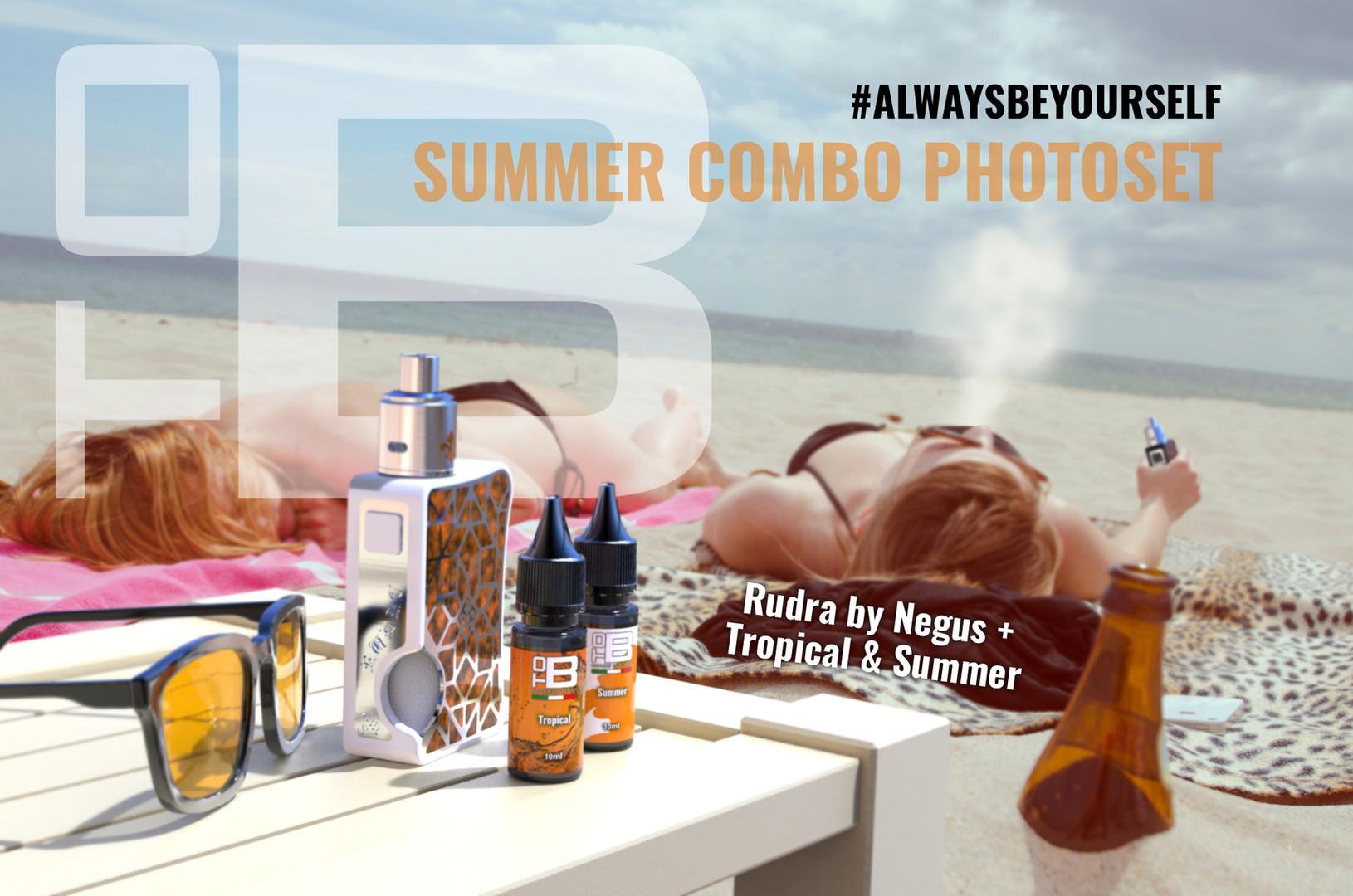 summer-combo-tropical.jpg