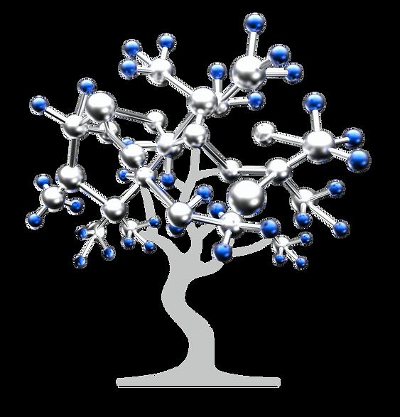E-liquids molecola ToBe Pharma