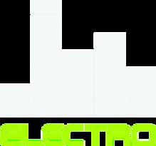 Linea electro, E-liquids by doctor Fortunato Francia