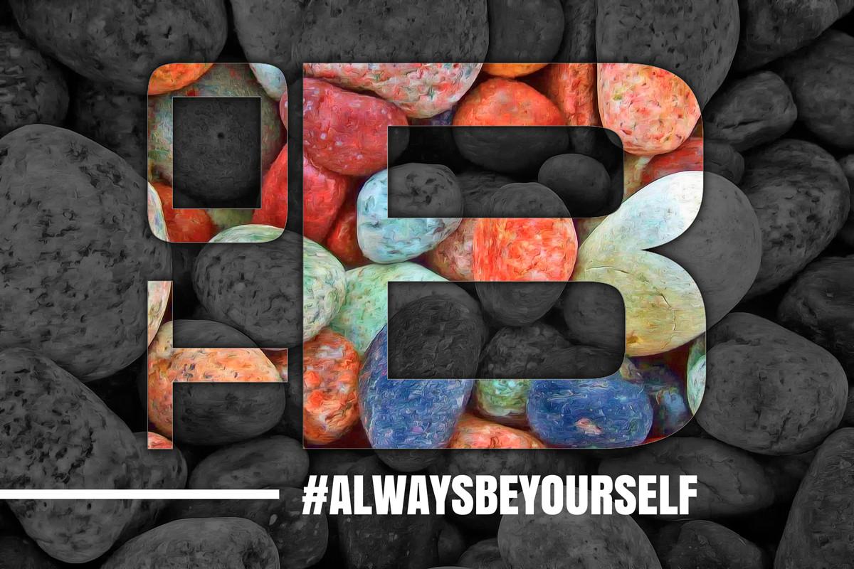 coloured-stones.jpg