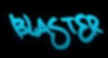 BLASTER.png