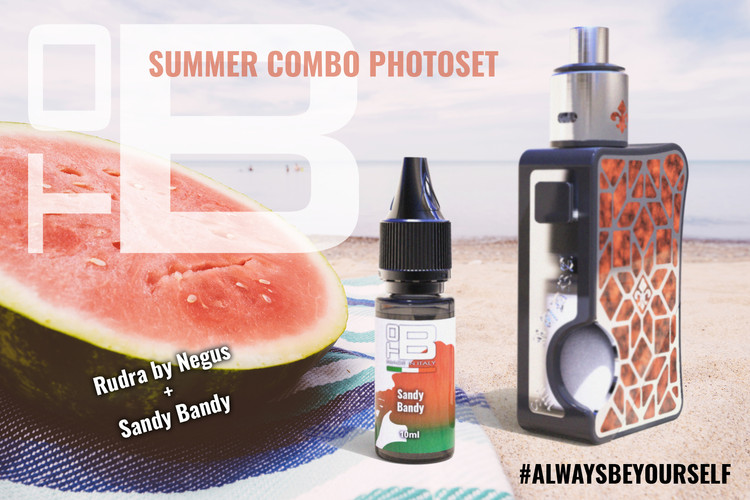 summer-combo-sandy-bandy.jpg