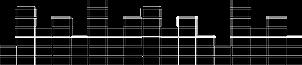Equalizer linea electro, greenfog