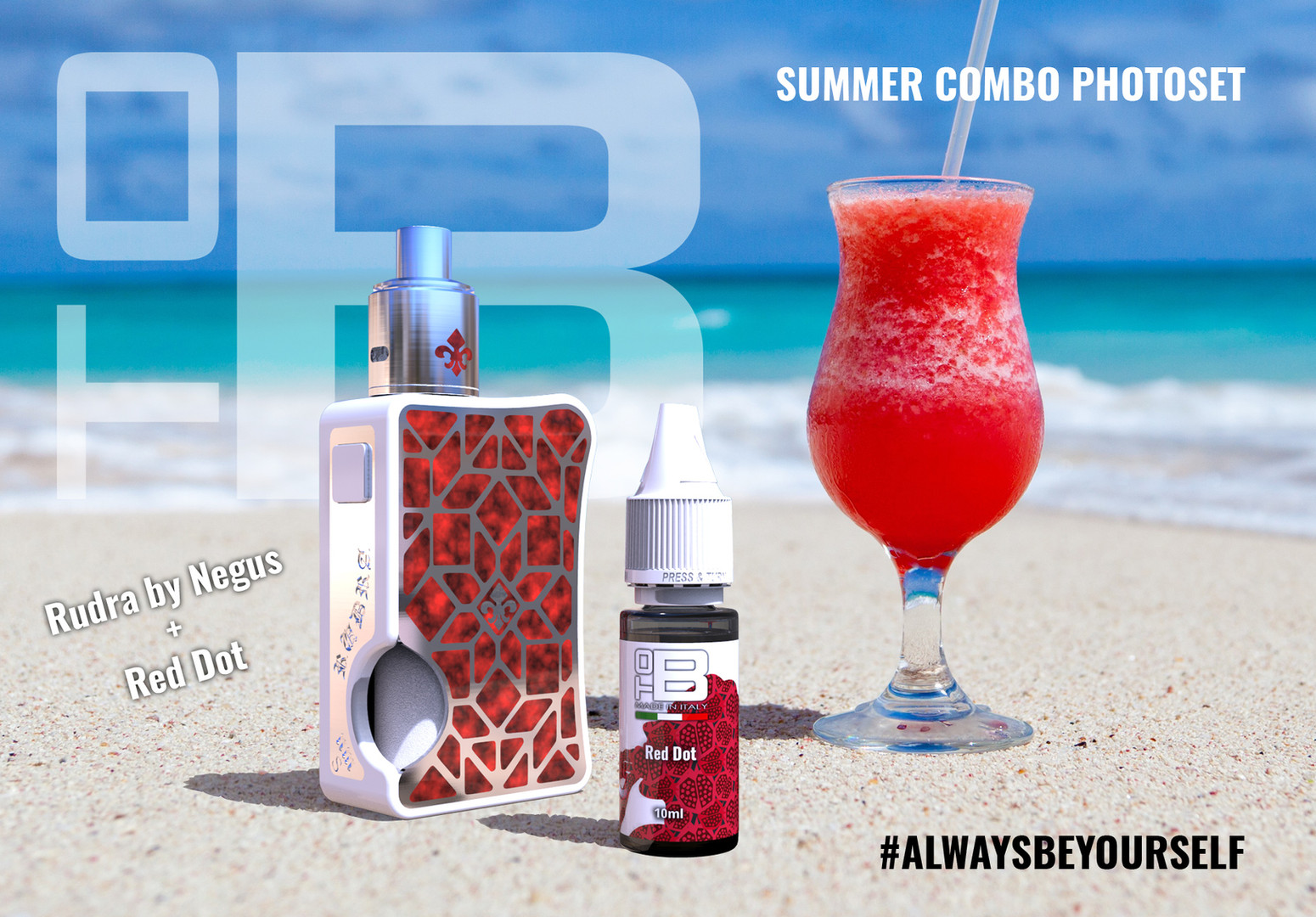 summer-combo-red-dot.jpg
